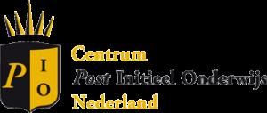 Vertaalbureau Dagnall Network lid EUATC