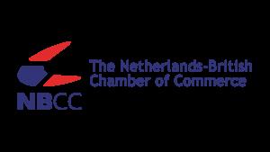 Taleninstituut Dagnall volwaardig lid NRTO