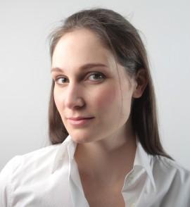 Laura Klazen
