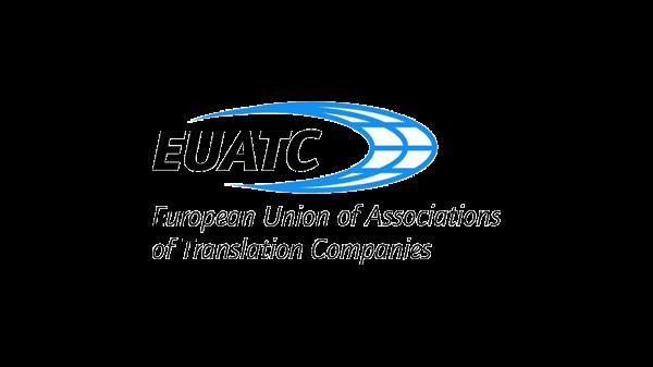 Vertaalbureau Dagnall volwaardig lid VViN en EUATC