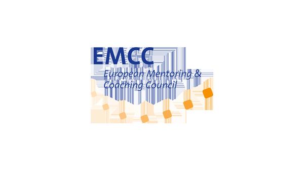 Taleninstituut en vertaalbureau Dagnall EMCC