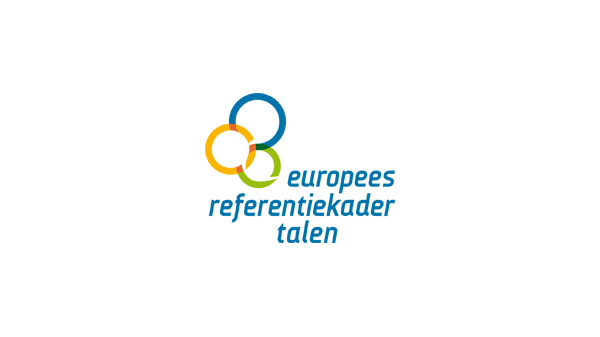 Taleninstituut en vertaalbureau Dagnall Europees Referentiekader Talen