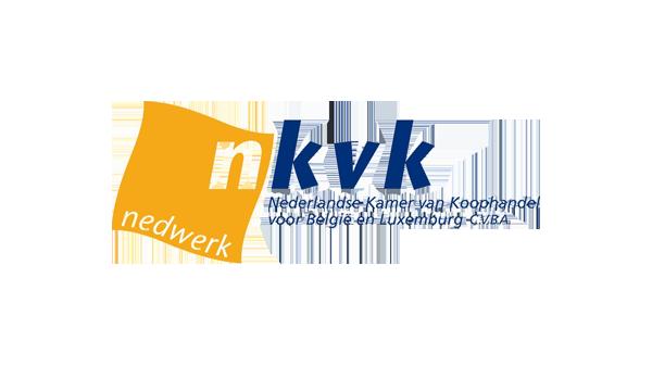 Taleninstituut en vertaalbureau Dagnall lid van NKVK Belgische handelskamer