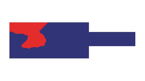 Taleninstituut en vertaalbureau Dagnall lid van de NBCC Engelse kamer van koophandel