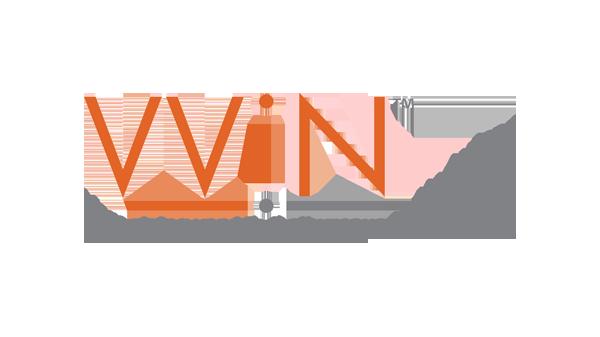 Vertaalbureau Dagnall volwaardig lid VViN