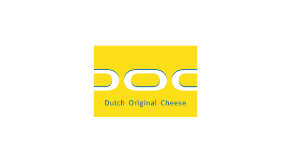 Dagnall-Taleninstituut-Vertaalbureau-referentie-DOC-Dutch-Original-Cheese