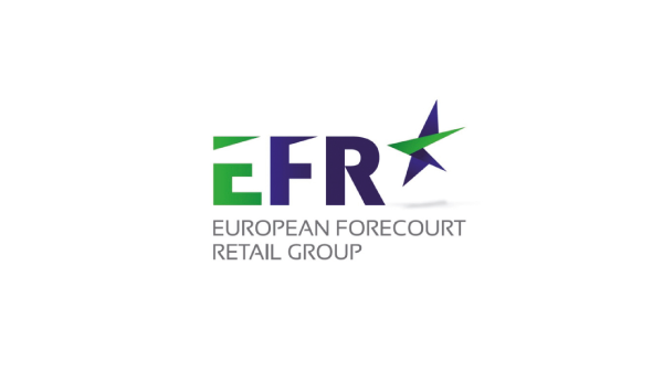 Dagnall-Taleninstituut-Vertaalbureau-referentie-EFR-European-Forecourt-Retail-Group