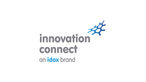 Dagnall-Taleninstituut-Vertaalbureau-referentie-Innovation-Connect-an-idox-brand