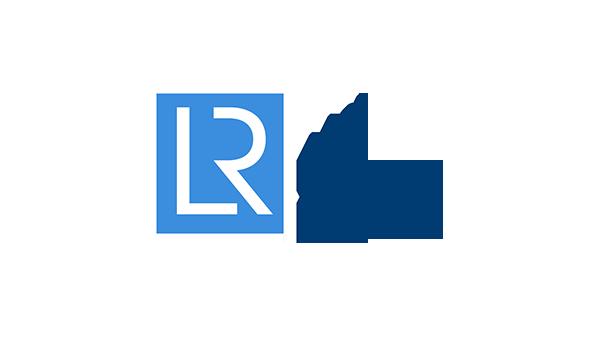 Taleninstituut Dagnall Lloyds geregistreerd logo
