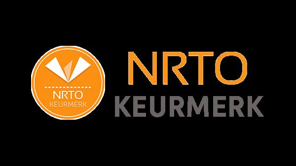 Taleninstituut Dagnall NRTO keurmerk