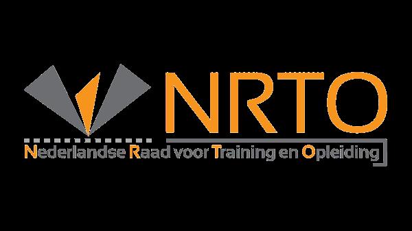 Taleninstituut Dagnall NRTO geregistreerd