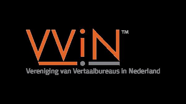 Vertaalbureau Dagnall Network lid VVIN
