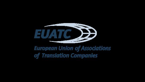 Taleninstituut Dagnall EUATC logo