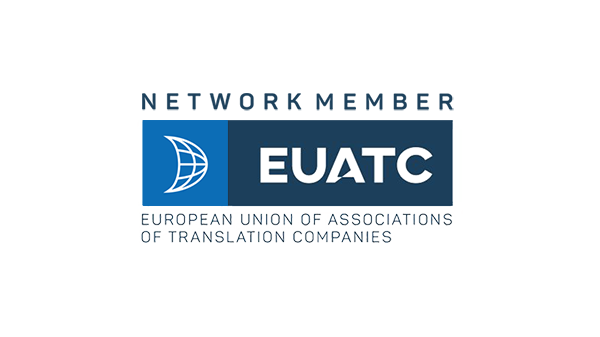 Taleninstituut-&-Vertaalbureau-Dagnall-Network-Member-EUATC-European-Association-of-Translation-Companies